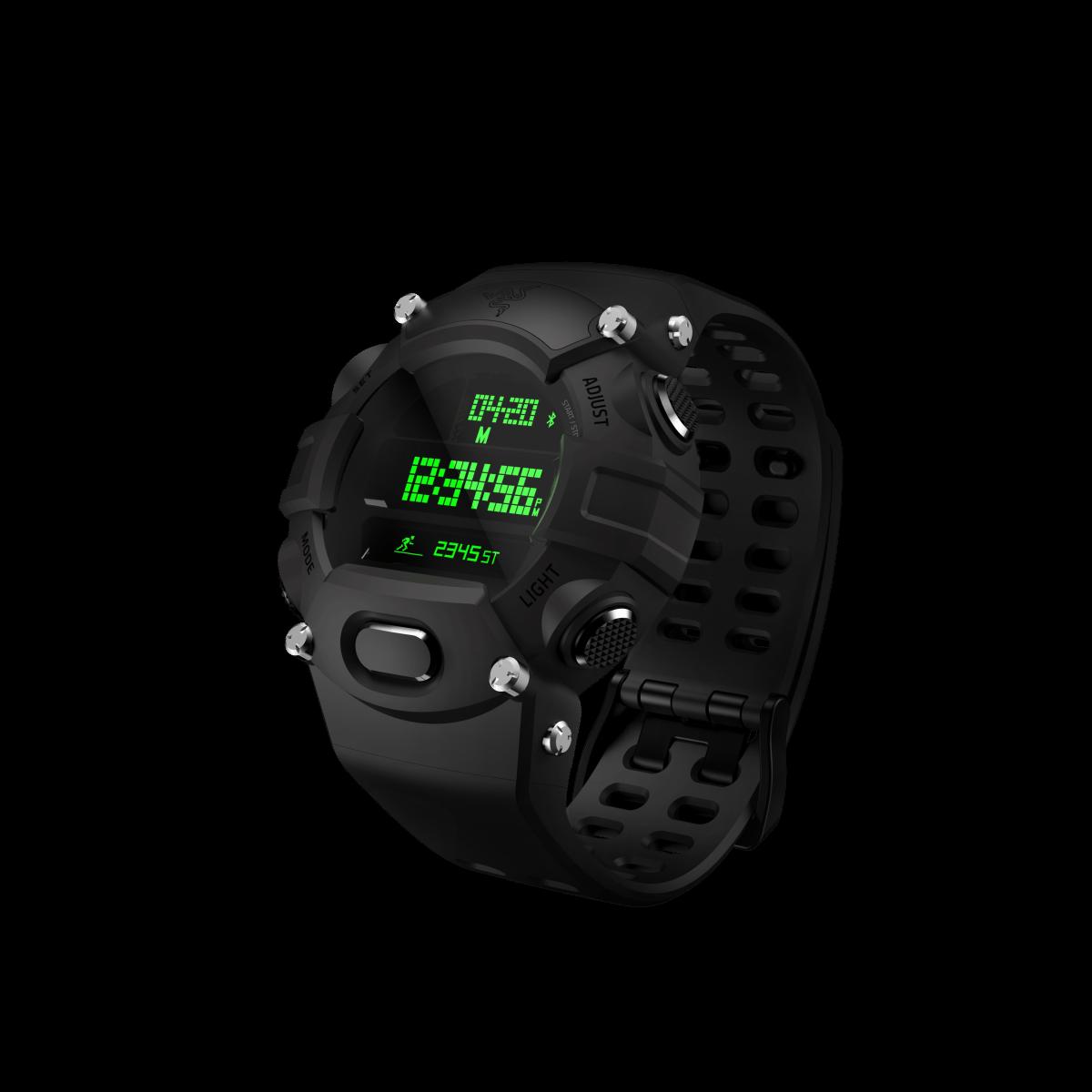 Razer_Watch