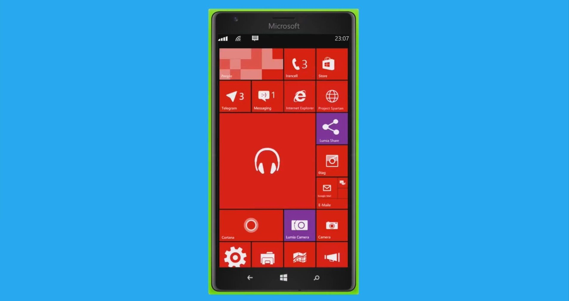 Windows-10-Mobile-Concept-Demos-Split-Screen-Support-Widgets-More-Video-480644-2