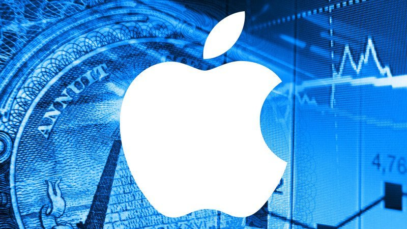 apple-finance-earnings-ss-1920-800x450
