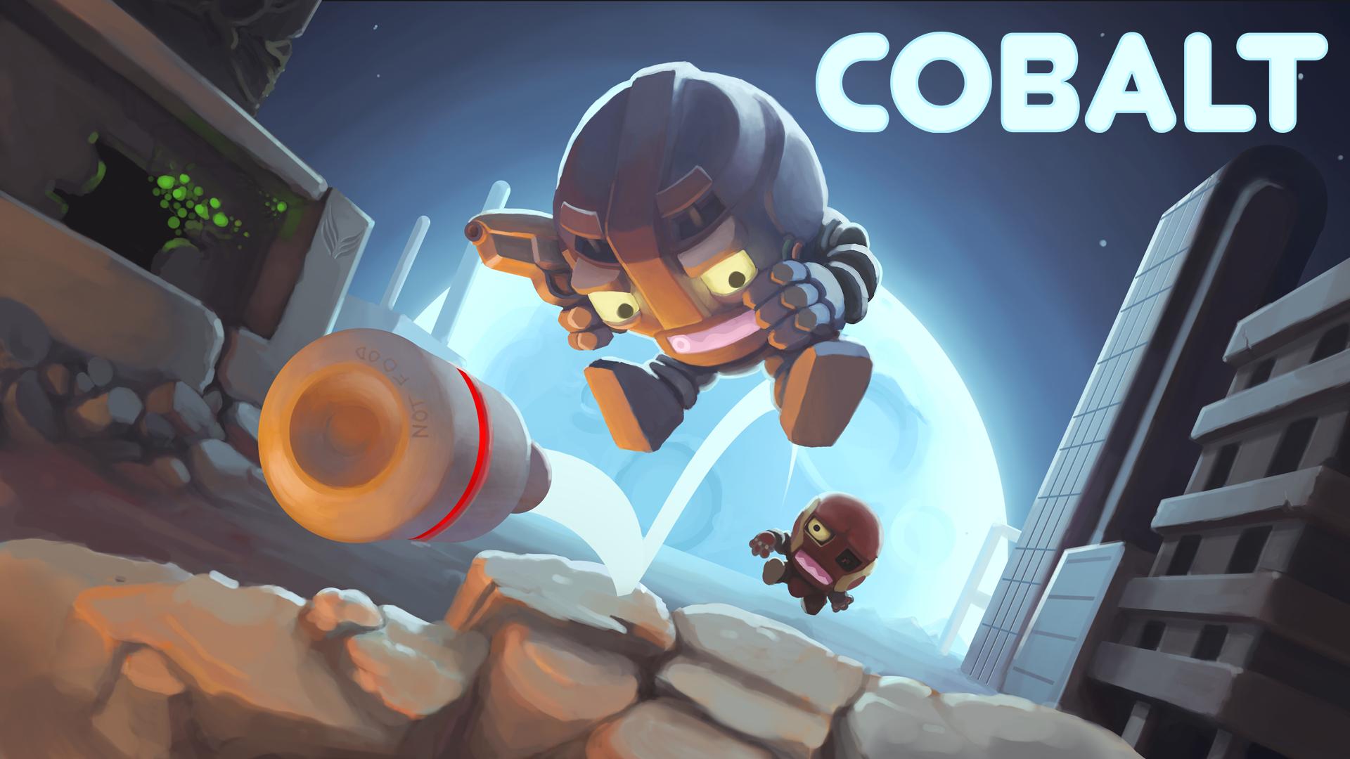 cobalt_splashscreen_1920x180