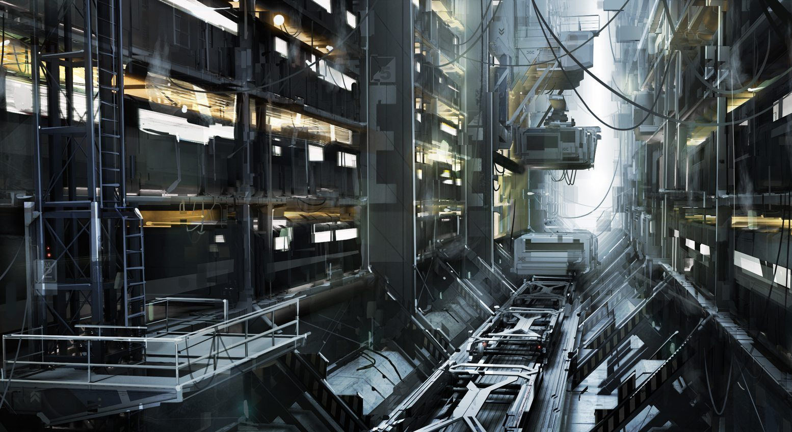 deus_ex_mankind_divided_factory_art