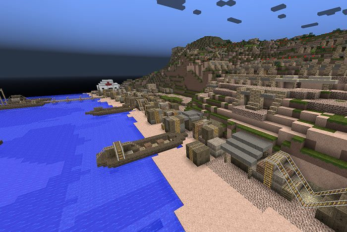 gallipoli-in-minecraft-700x467