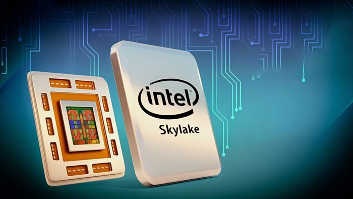intel-skylake-chip-01