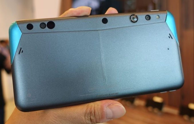intel_realsense_smartphone