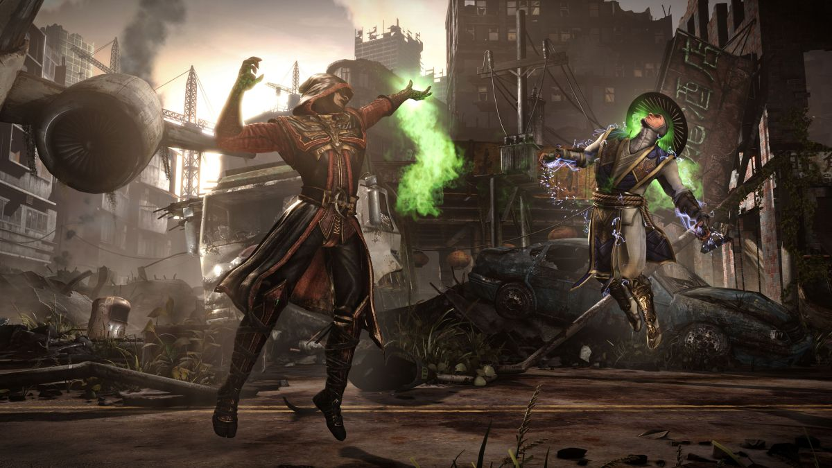 mk10_ermac_vs_raiden_destroyedcity_0002-100567132-orig.0