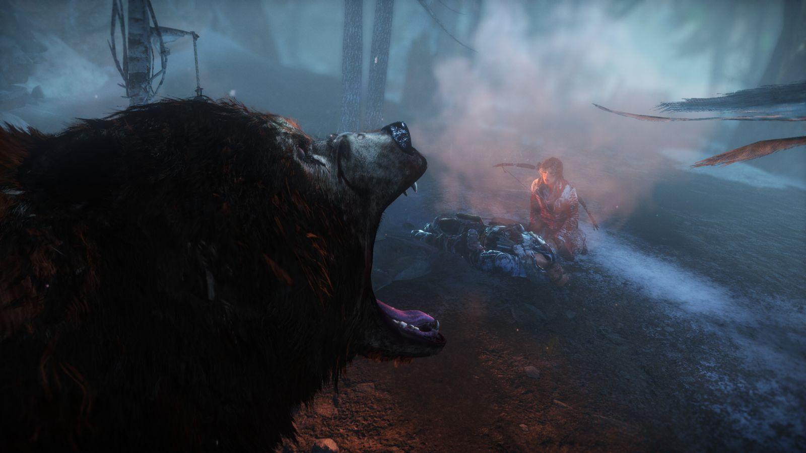 rise-of-the-tomb-raider-4k-screenshot-114