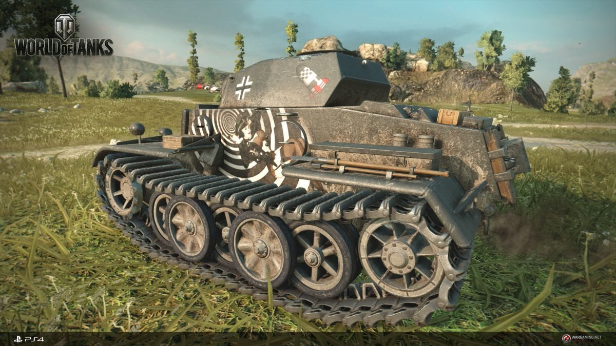 wot-console-ps4-screens-tanks-germany-pzkpfwii-aus_hcmw