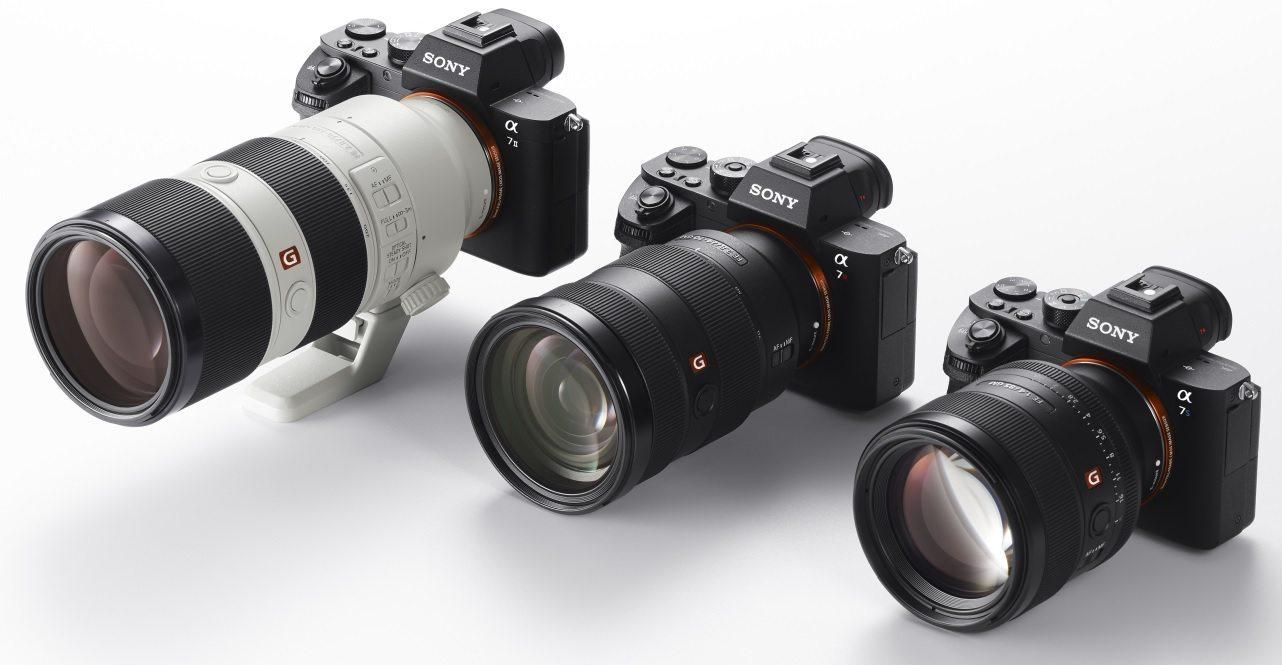 Объектив Samyang Nikon MF 100 mm T3.1 ED UMC Macro VDSLR