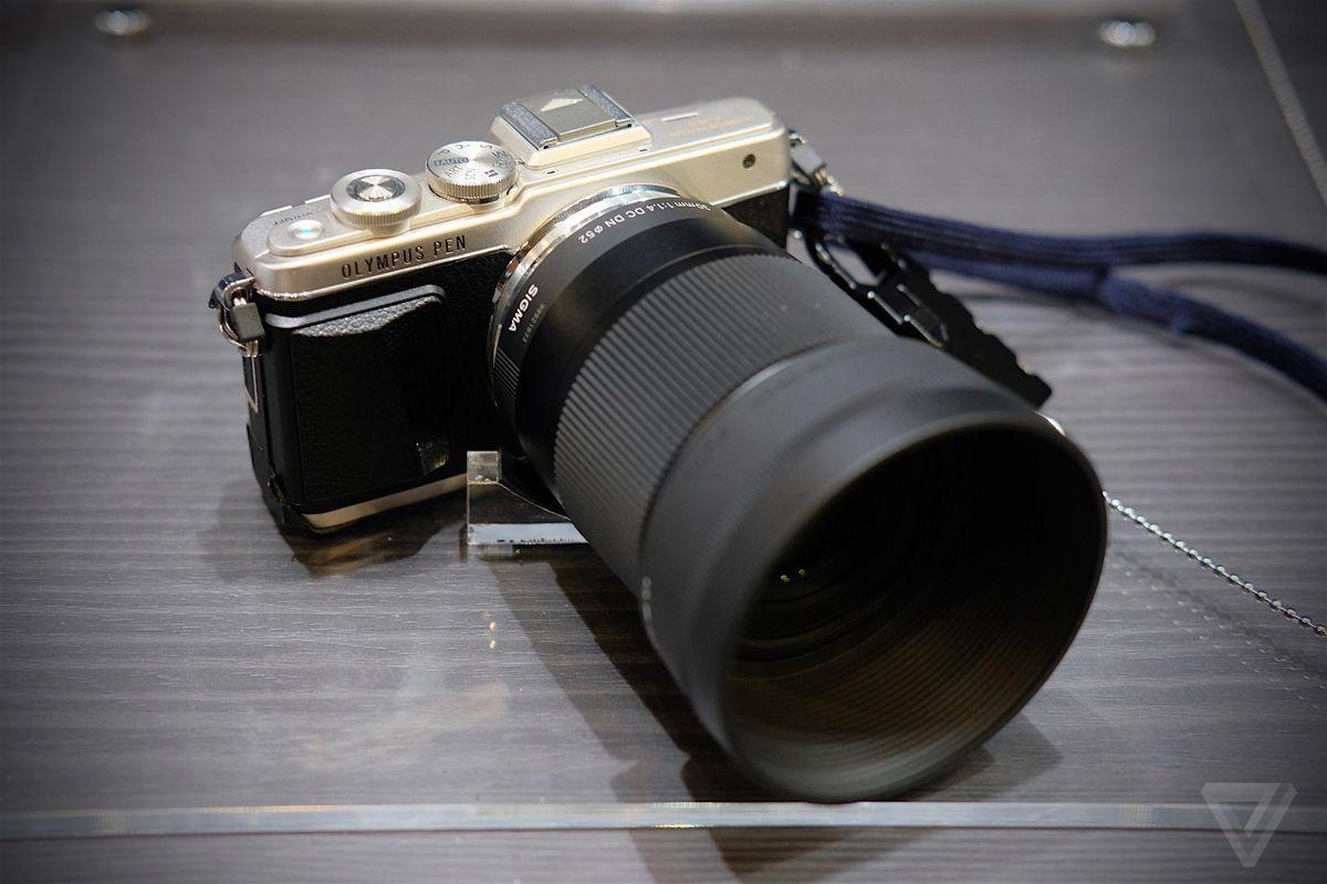 DSCF3319.0