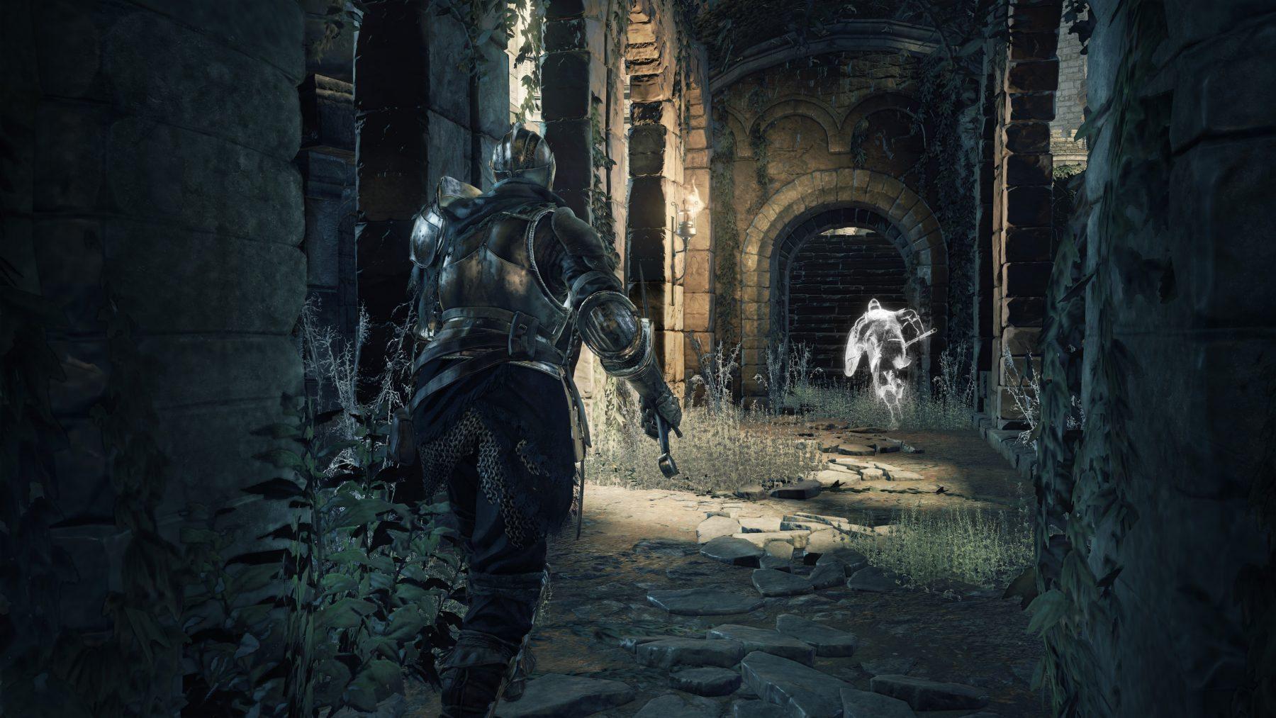 Dark-Souls-3-4K-5