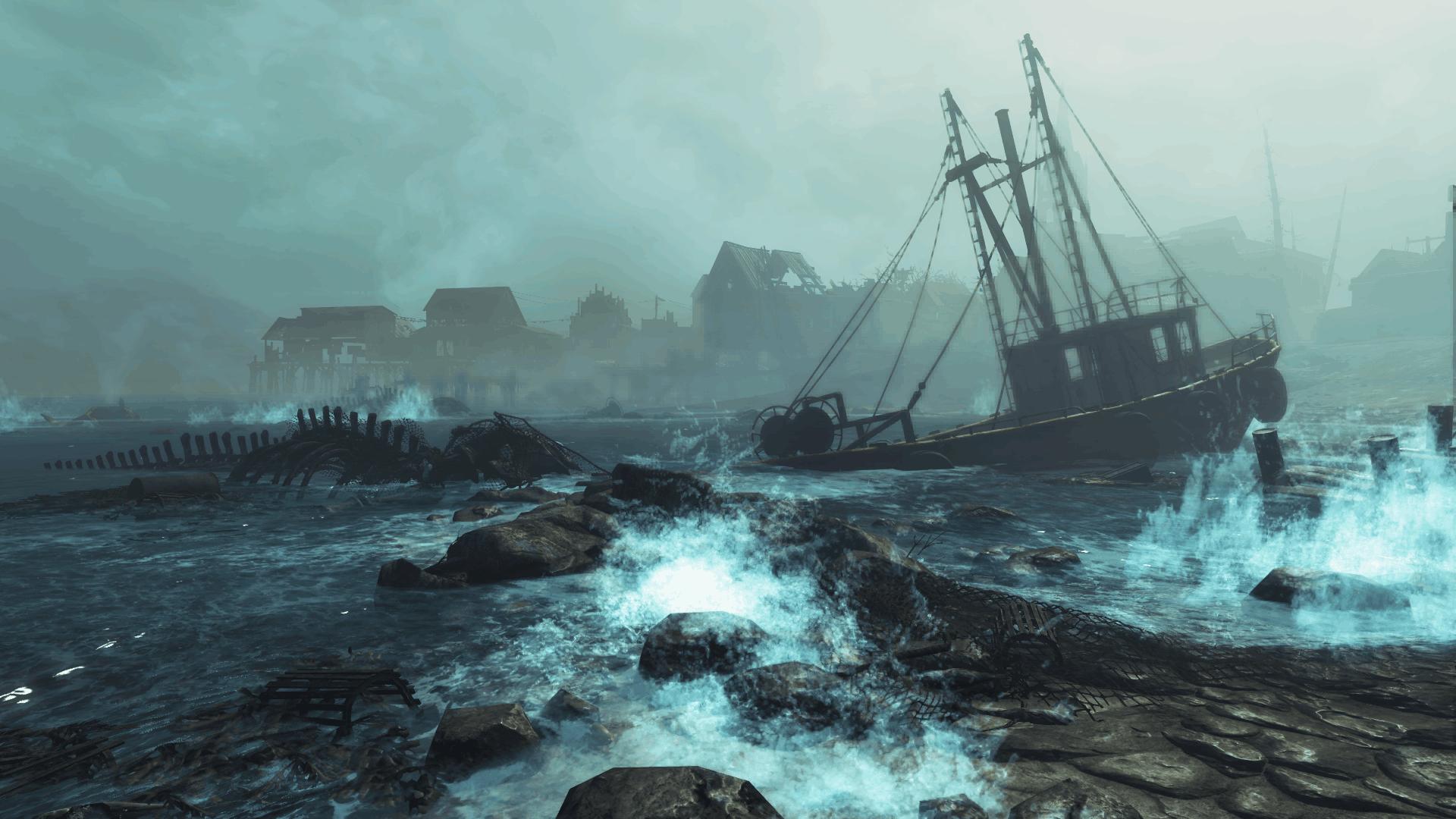 Fallout4_DLC_FarHarbor03
