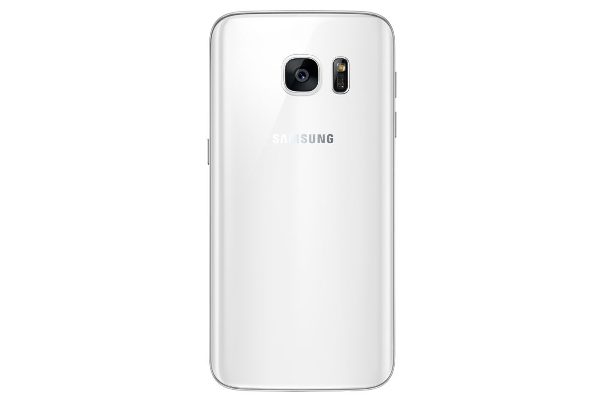 Galaxy-S7-and-S7-edge-official-press-shots-12