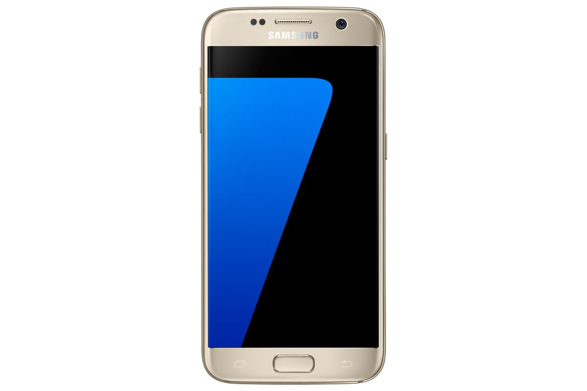 Galaxy-S7-and-S7-edge-official-press-shots-7