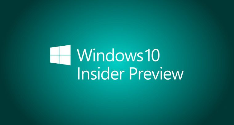 Gradient-windows-10-insider-preview-logo-01
