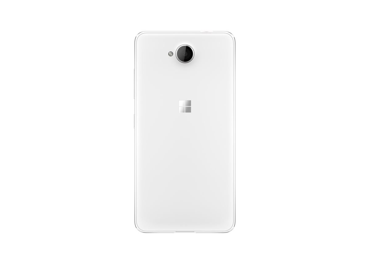 Lumia650-Rational-White-Back1
