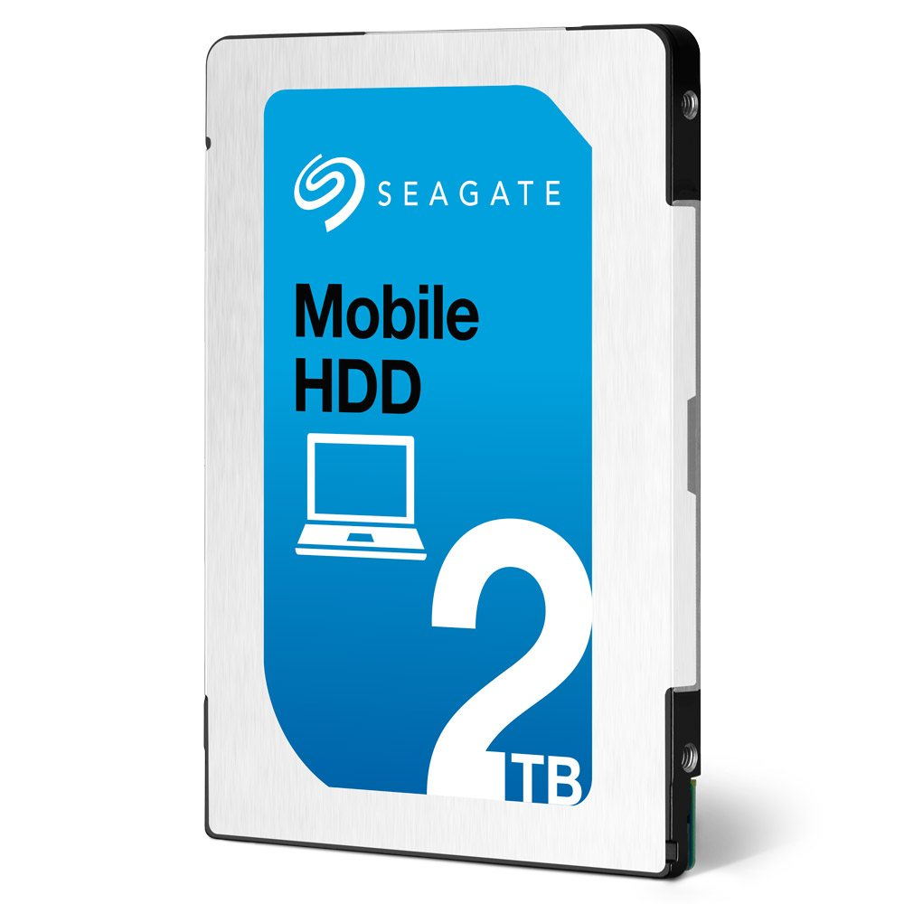 Mobile-HDD-Upper-Hero-Left-2TB_1000X1000px