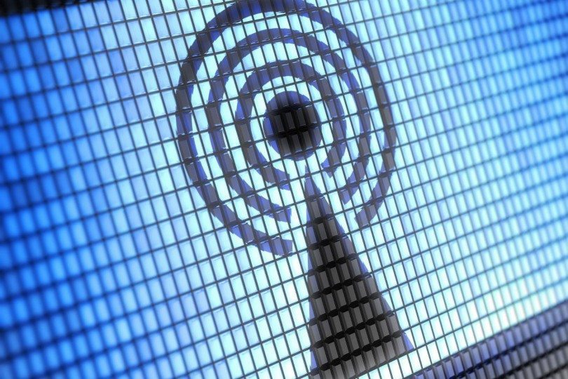 Worlds-longest-free-Wi-Fi-zone-in-Patna-810x540