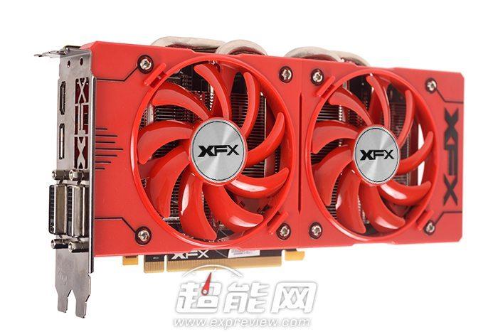 XFX-Radeon-R9-380-Crimson-Edition_1