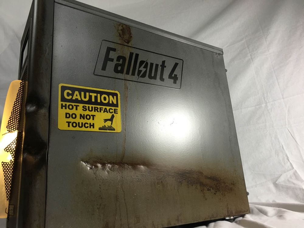 fallout-shadowplay-1-back-after