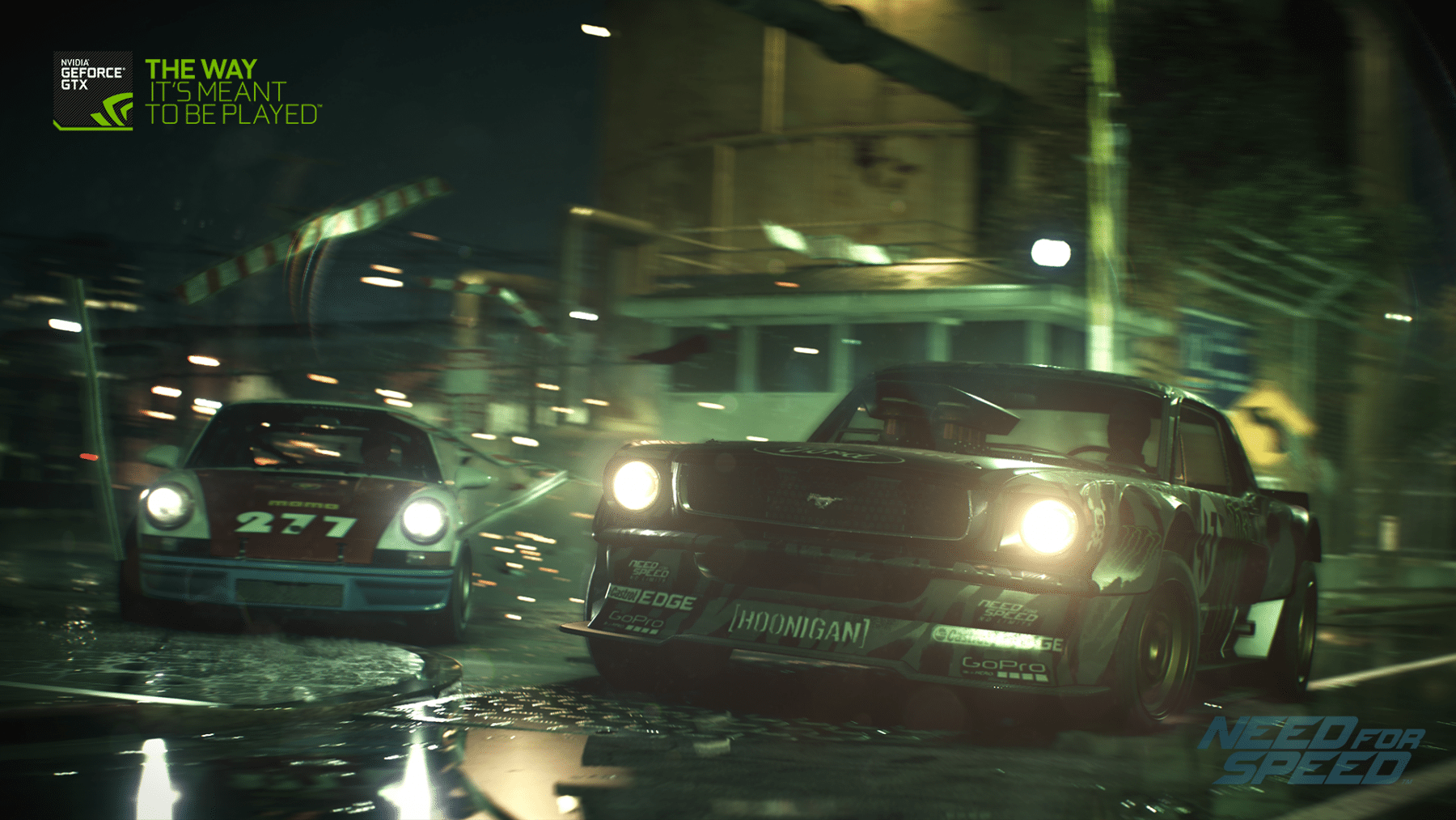 need-for-speed-pc-announcement-exclusive-screenshot-001