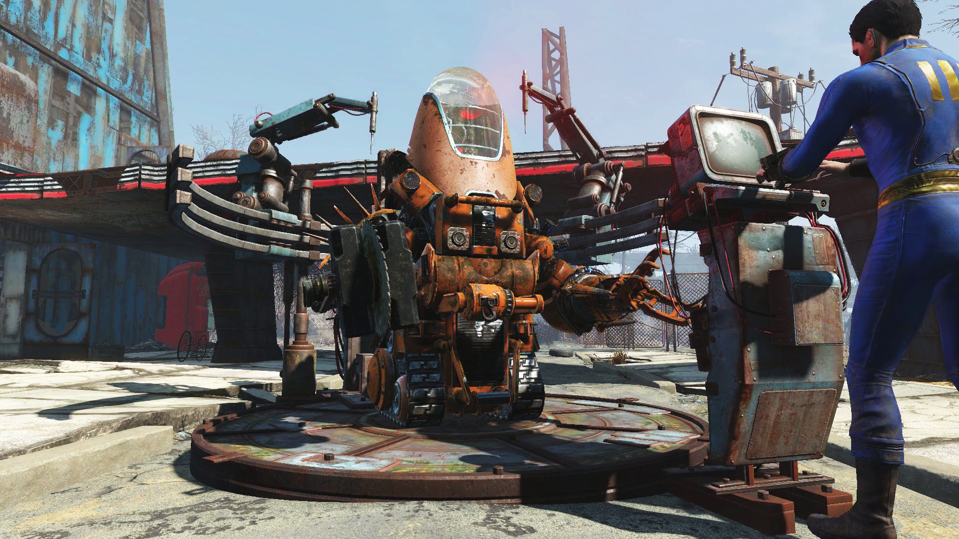 Fallout4_DLC_Automatron03