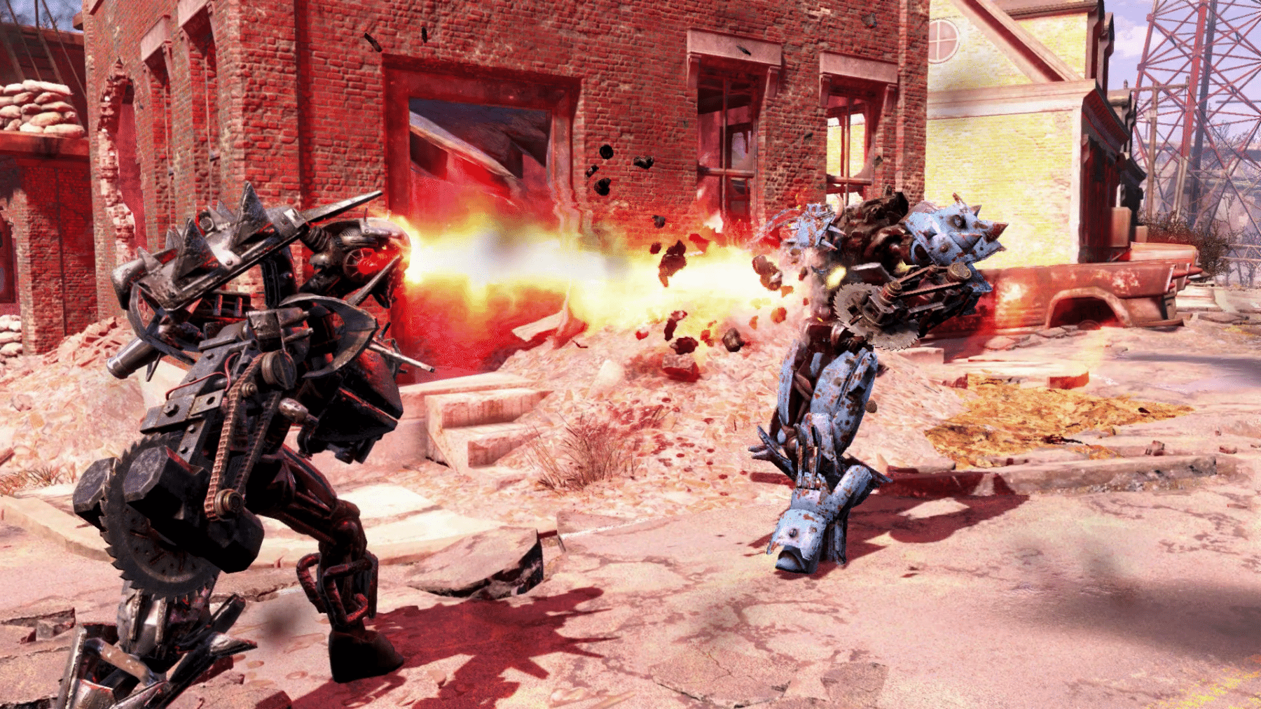 Fallout4_DLC_Automatron04