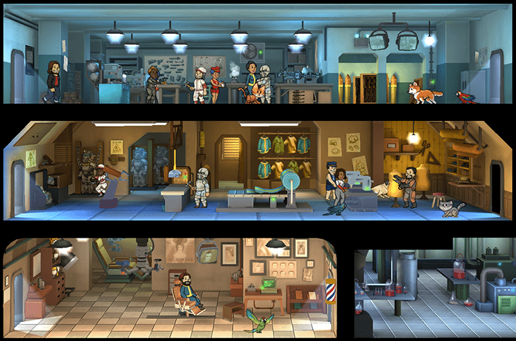FalloutShelter_1.4Update