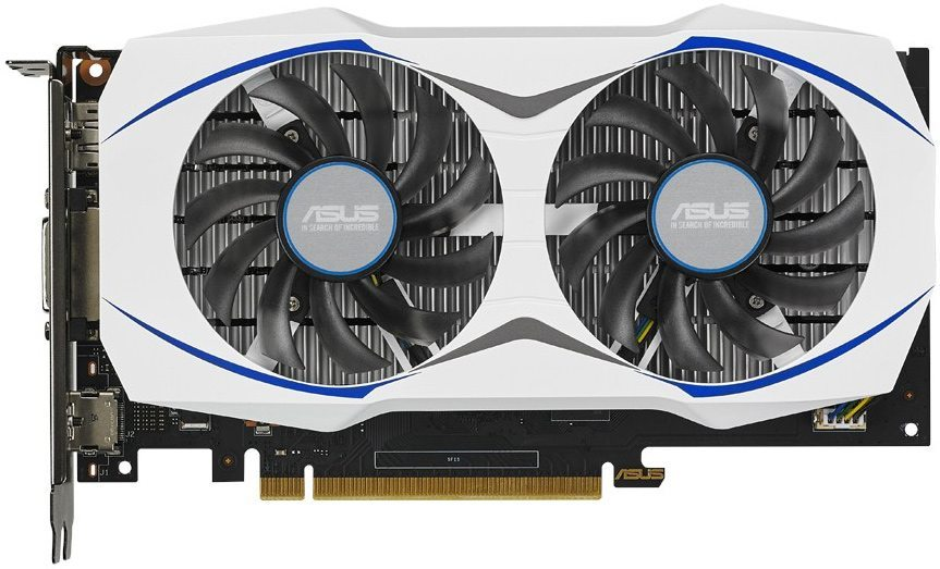 asus_geforce_gtx_950_lp