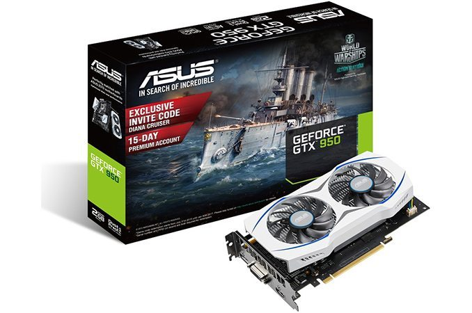 asus_geforce_gtx_950_lp_678_678x452