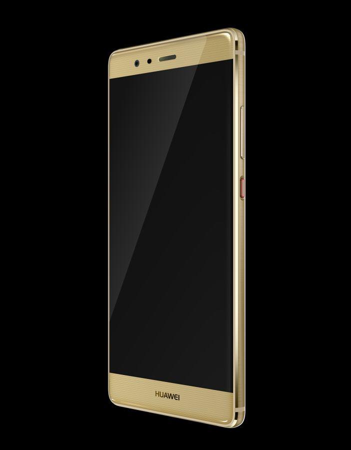 Huawei P9 и P9 Plus top