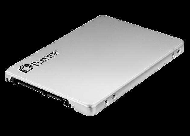 SSD Plextor M7V sata