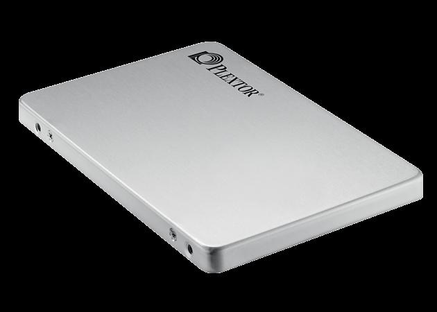 SSD Plextor M7V TLC