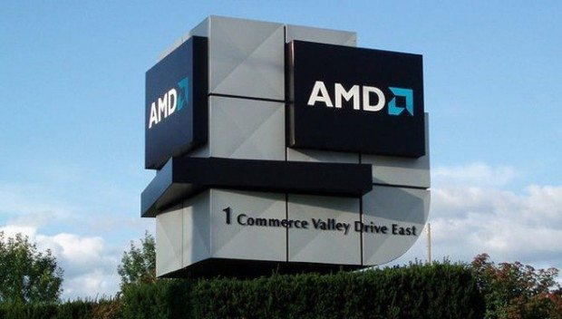 AMD_corp_0-620x352