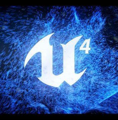 Unreal Engine 4.11