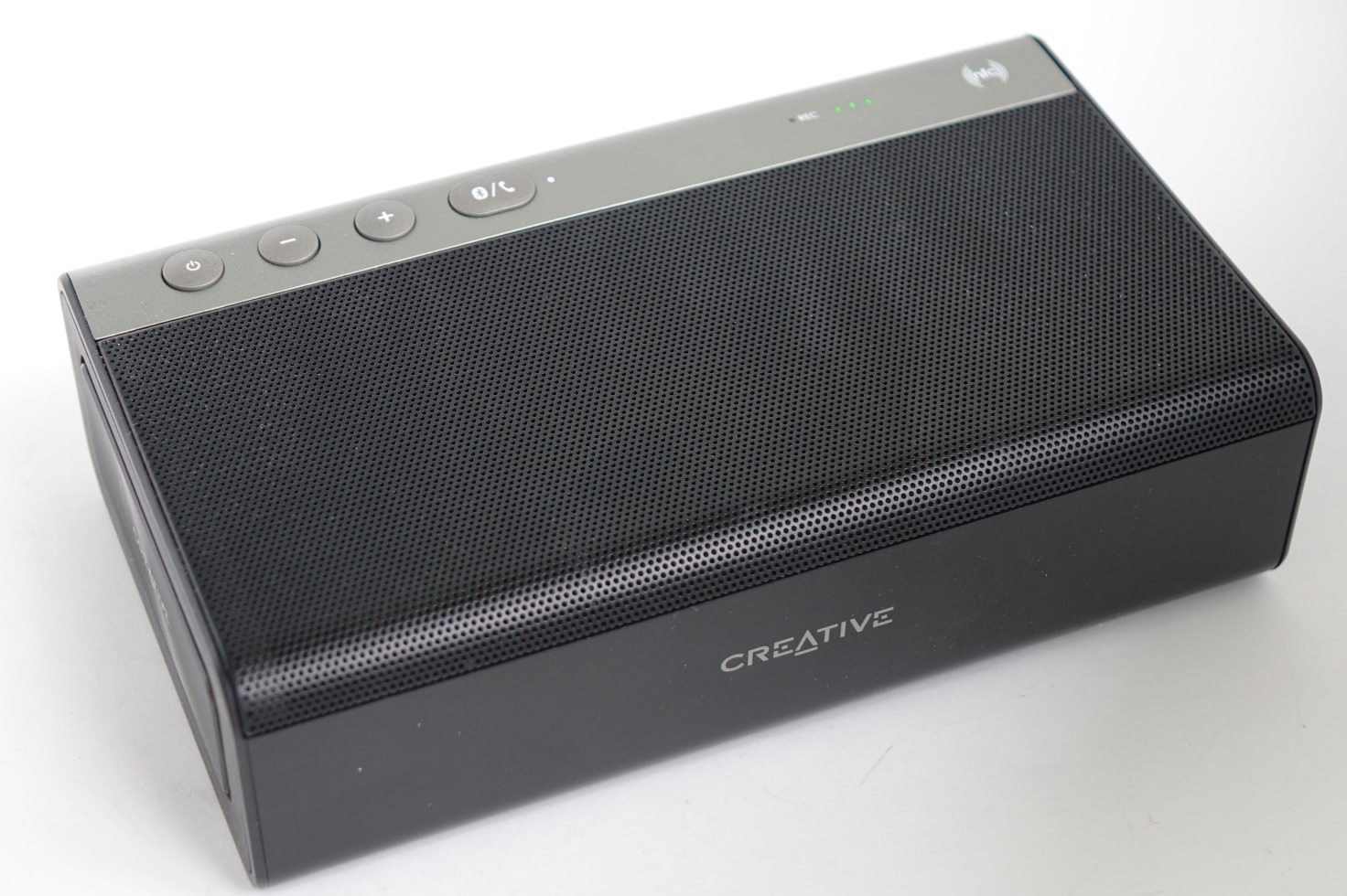 Колонка Creative Sound Blaster Roar 2 Black