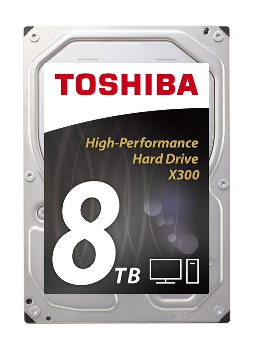 3.5HDD_X300_Front_8TB