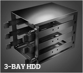 3bay-hdd