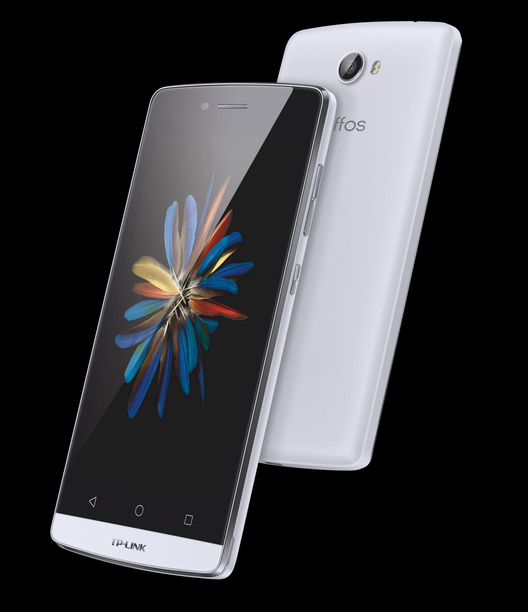 C5-White-1
