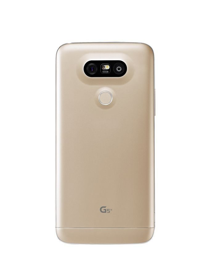 G5SE_Gold_02_on shot