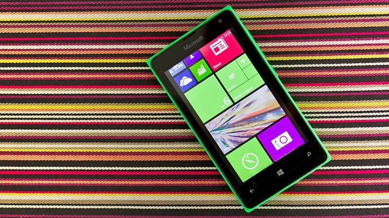 Microsoft_Lumia_435_6_thumb800