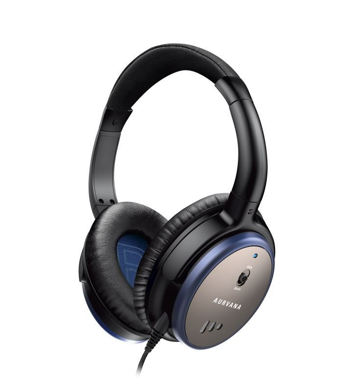 Aurvana ANC Headphone