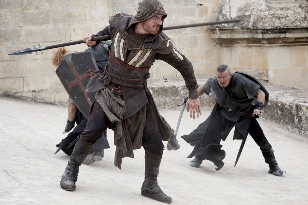 assassins_creed_movie_still_may_4
