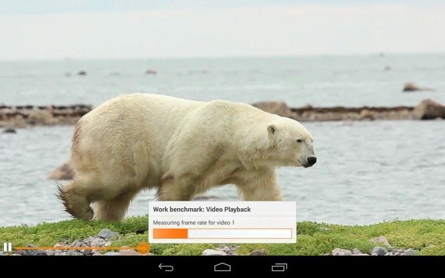 how-we-test-pcmark-for-android-running-1