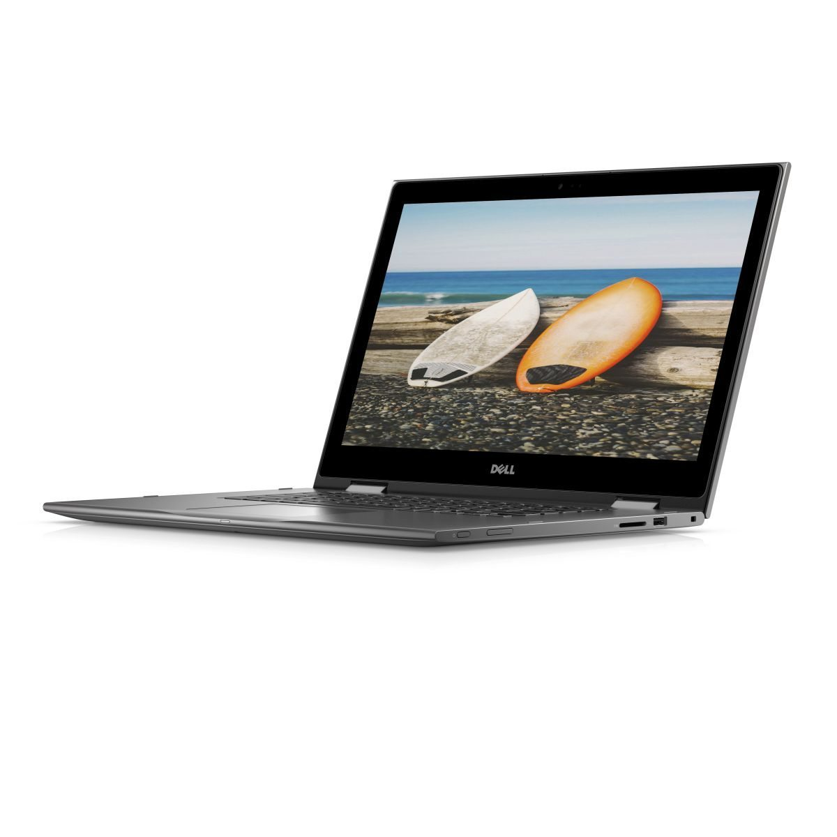 Inspiron 15 5000 Series (Model 5568) 2-in-1 Touch