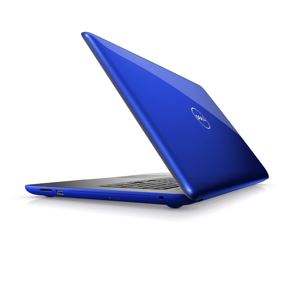 Inspiron 17 5000 Series Notebook