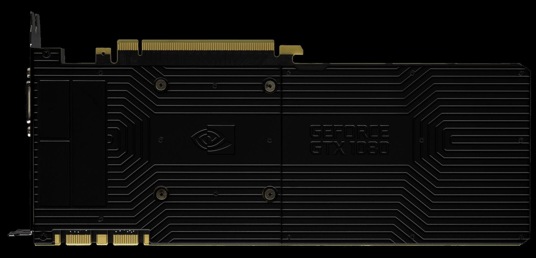 nvidia-geforce-gtx-1080-Back