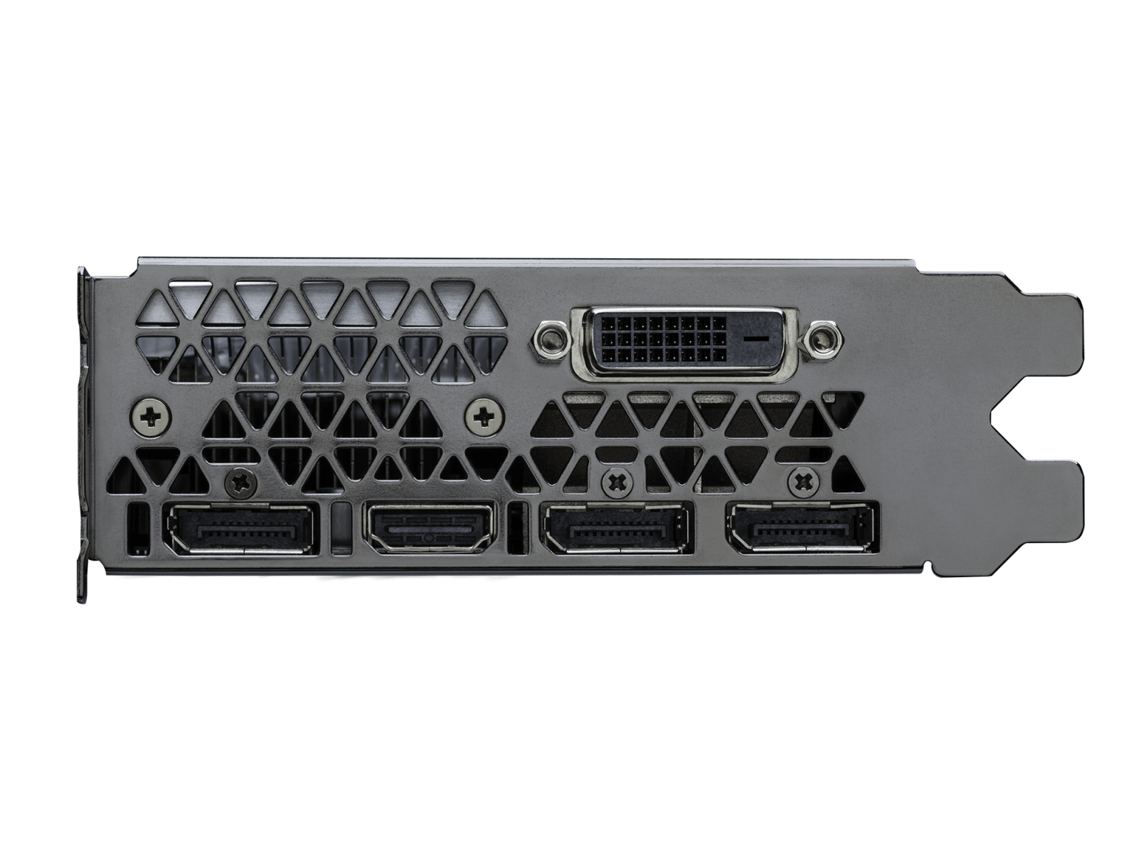 nvidia-geforce-gtx-1080-Bracket