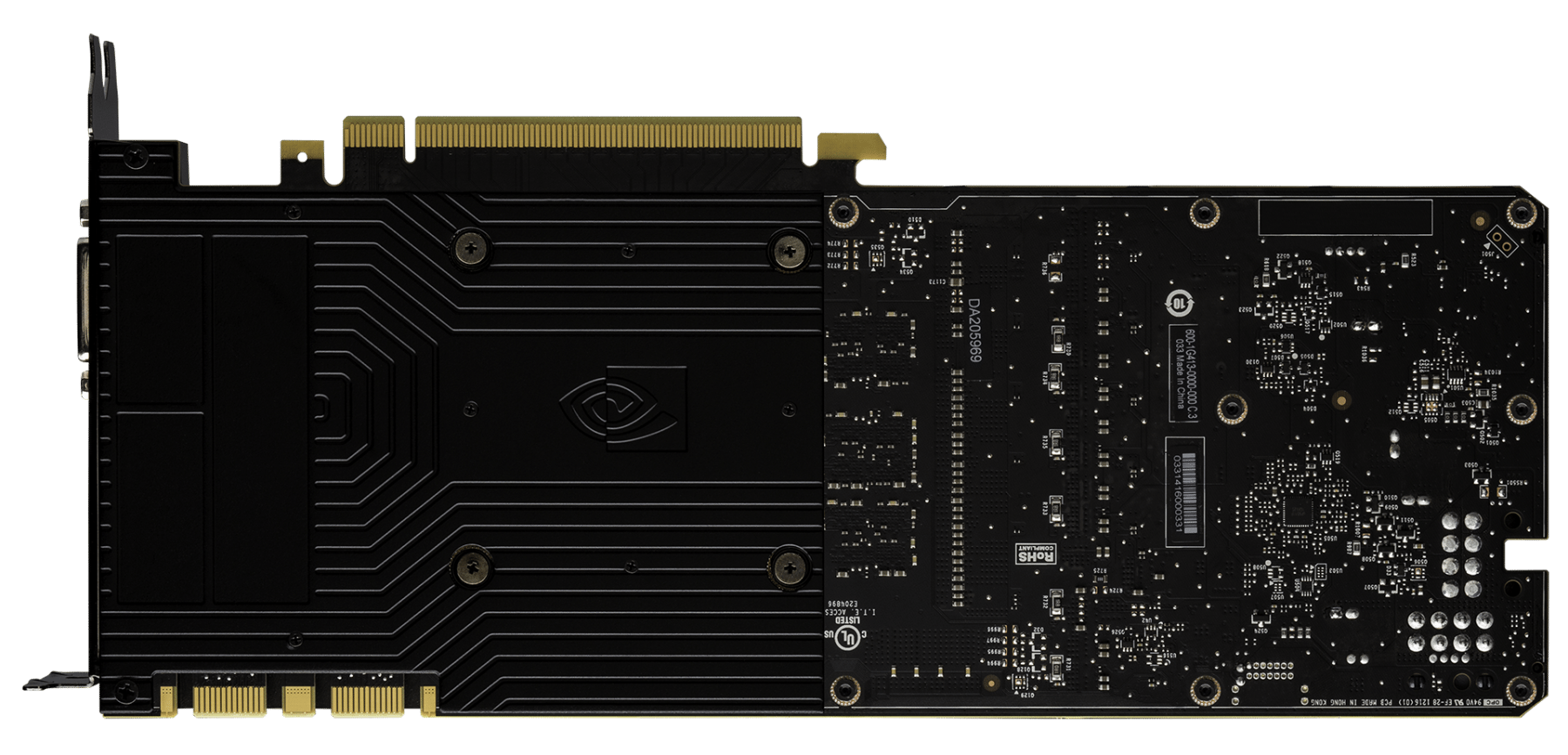 nvidia-geforce-gtx-1080-internal-Back_SLI_removable_airflow_section
