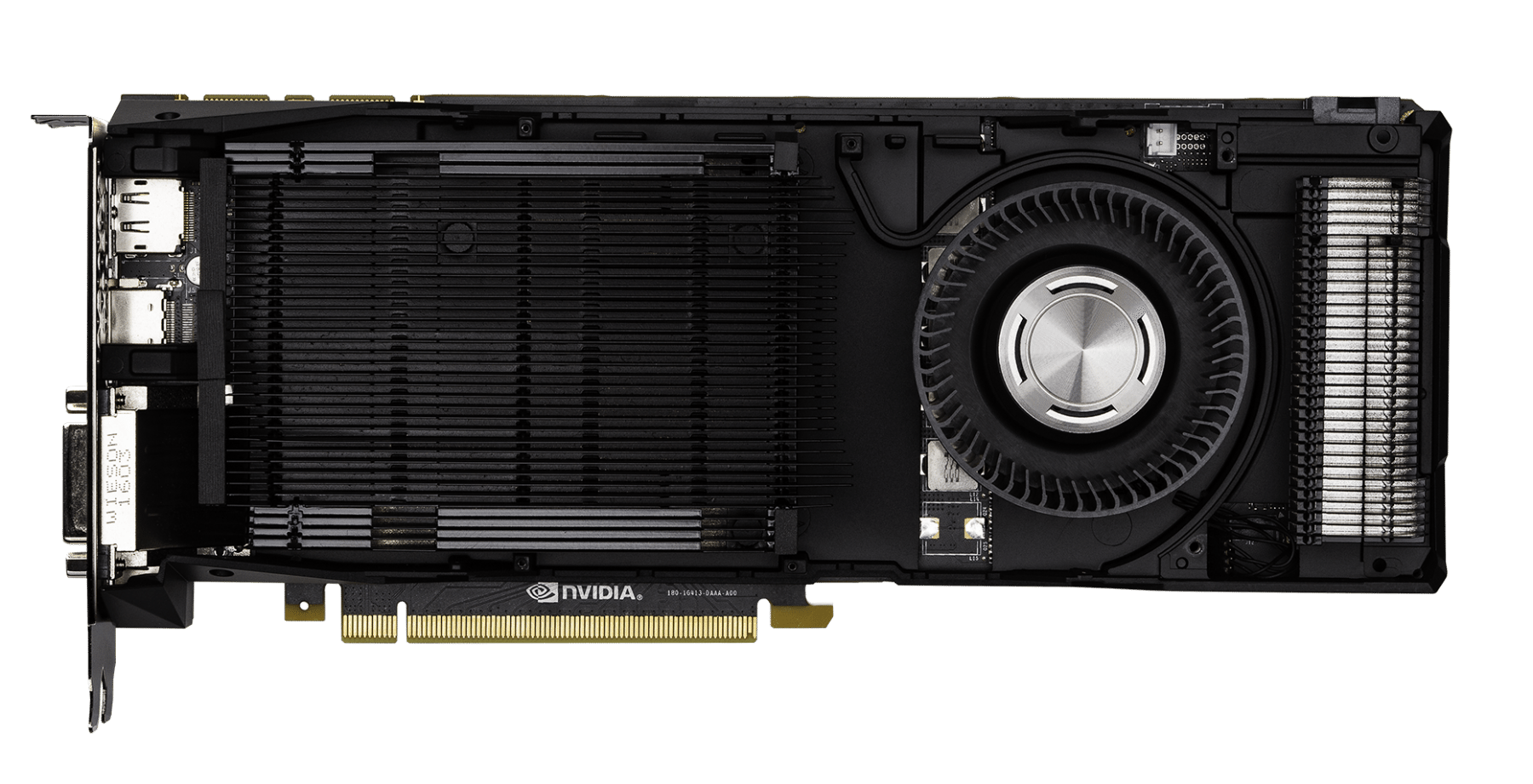 nvidia-geforce-gtx-1080-internal-Front_Thermal-b