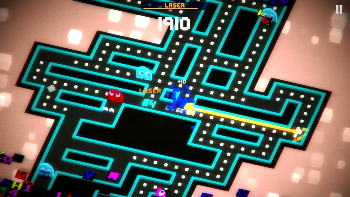 pac_man_256_consoles_2